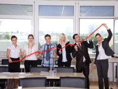 Como o gestor de eventos pode se beneficiar das feiras de negócios?