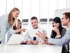 Imagem e Marketing Pessoal, seu comportamento reflete quem você é?