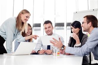 Marketing Pessoal e Imagem: seu comportamento reflete quem você é?