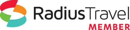 Radius Travel.
