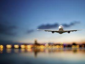 Costa Brava Viagens e Eventos se torna membro da Radius Travel, empresa líder no gerenciamento global de viagens corporativas.