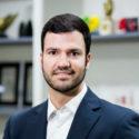 Rubens Schwartzmann, Diretor Geral da Costa Brava