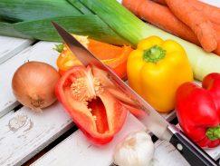 O checklist essencial de alimentação saudável para secretárias