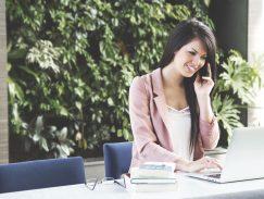 9 sinais de que você é uma secretária expert em produtividade