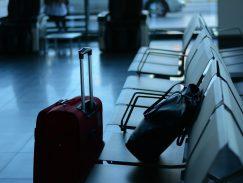 Viagens Corporativas: 4 dicas para melhorar a gestão na empresa