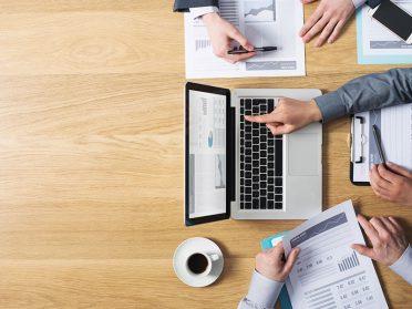 Como aumentar sua produtividade com self-booking