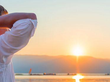Viagens de incentivo: como elas potencializam as vendas