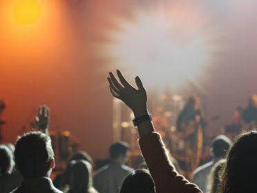 Por que contratar uma agência de viagem para organizar seu evento?