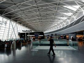 6 razões para fugir do Roaming Internacional