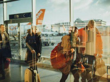 Case: como viagens de incentivo contribuem para motivar e unir a equipe?