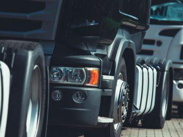Viagens Corporativas em Logística e Transporte