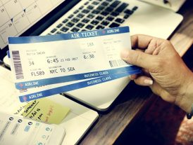 Selfbooking vale a pena para PMEs?