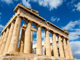 Viagem para Grécia e Turquia – Uma experiência única!