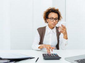 6 momentos em que você erra ao estimar custos de viagem corporativa