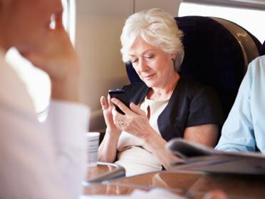 Proveito 100%: como ser mais produtivo em viagens a trabalho
