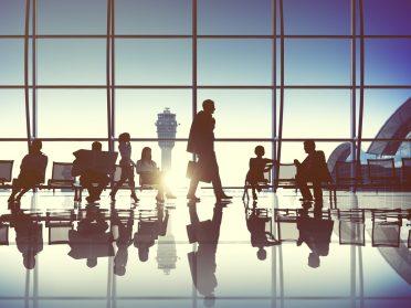 Tendências de Viagens Corporativas em 2018