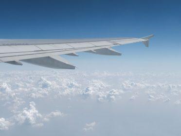 Programa de fidelidade de cias aéreas para viagens corporativas