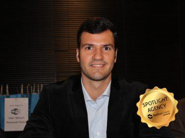 Costa Brava – Agência Spotlight no mês de Abril/ 2018