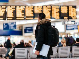 """A viagem """"deu ruim"""": é responsabilidade do fornecedor ou da agência?"""