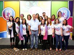 1° Encontro de Eventos e Incentivos Costa Brava – 2018
