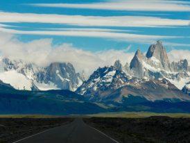 Campanha de incentivo pós-crise: top 3 destinos de viagem
