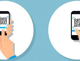 Gerar QR Code é tendência para agilizar o credenciamento de eventos