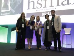 Costa Brava recebe HSMAI Awards
