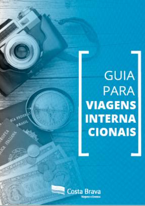 Guia Completo para Viajantes: Viagens Internacionais