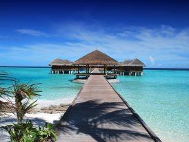 15 TOP HOTÉIS PARA LUA DE MEL NAS MALDIVAS
