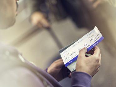 Costa Brava atua na gestão de bilhetes não voados com tecnologia exclusiva