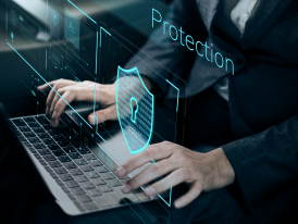 Costa Brava se prepara para a vigência da Lei Geral de Proteção de Dados