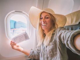 Vale-Viagem: vale a pena conhecer essa novidade da Costa Brava